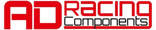 AD Racing Components